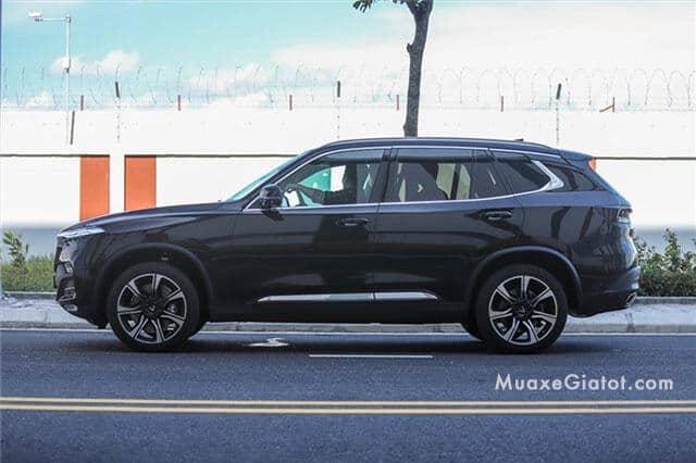 hong-xe-vinfast-lux-sa20-suv-2019-2020-muaxegiatot-com