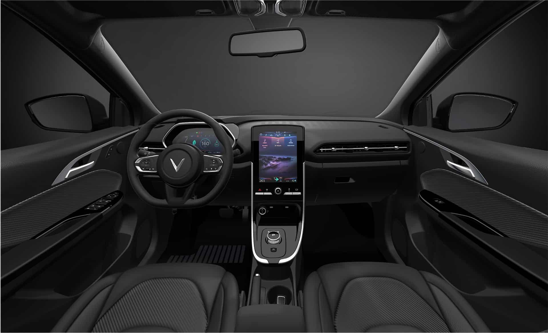 VF31 interior202