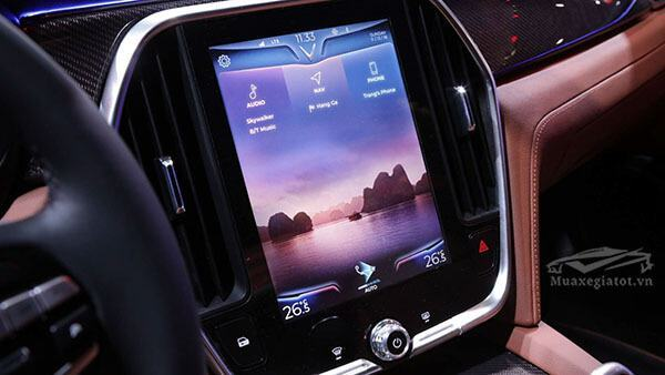dau-dvd-xe-vinfast-lux-a2-0-sedan-2019-muaxegiatot-vn-13