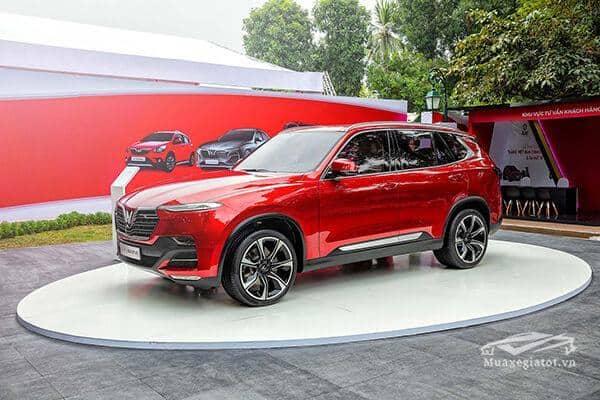 hong-xe-vinFast-lux-sa20-2019-suv-muaxegiatot-vn-4