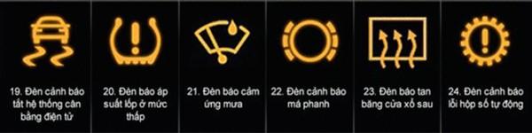 Den canh bao mau vang 19 – 24